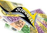 festgeldanlage und steuer