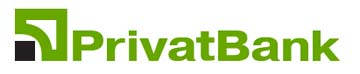 AS PrivatBank logo