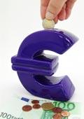geldanlage europa